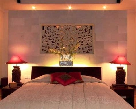 bedroom romantic bedroom lighting ideas feats black
