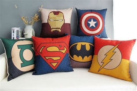 superheroes bedroom ideas 23 ideas for making the ultimate superhero bedroom