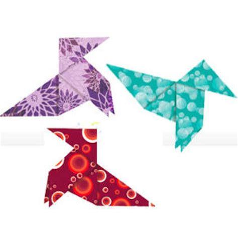 Djeco Origami - djeco 08763 origami kolorowy papier sklep zabawkowy
