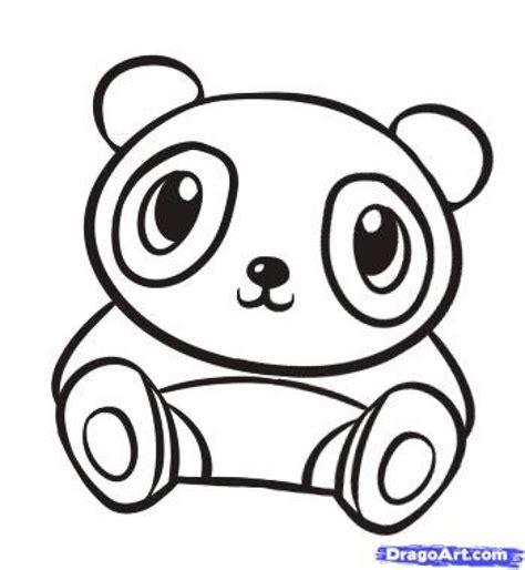 kawaii panda coloring pages cute panda coloring pages 1181