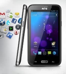 Tablet Murah Gsm smartphone murah dual gsm harga dan spesifikasi bingkai berita