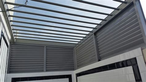 house window louvers aluminum louver windows pictures to pin on pinterest pinsdaddy