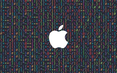 great wallpaper for mac even more great wwdc 2016 wallpapers