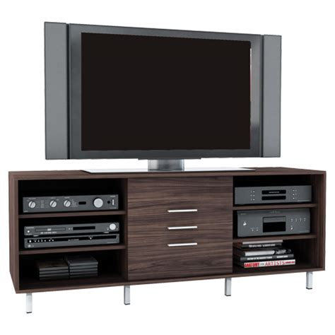 sonax 65 quot tv stand sd 5608 best buy ottawa