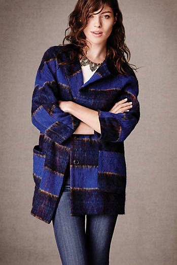 Trend Alert Mad For Plaid by Trendoffice Trend Alert Mad For Plaid Again Both For