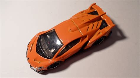 matchbox lamborghini veneno lamborghini cars wheels images