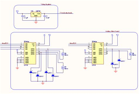 complete electrical circuit complete circuit