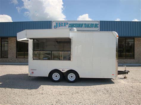 concession trailers barbecue concession trailers vending concession trailer trailers