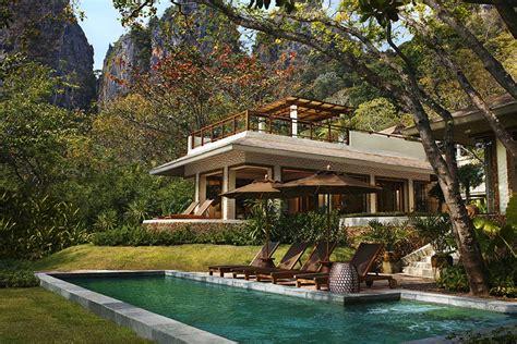 top   hotelsresorts  krabi thailand
