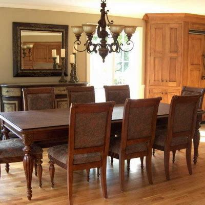 Non Traditional Dining Room Ideas Traditional Dining Room Design For Timeless Style Actual