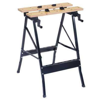 best portable work bench top 10 best portable folding workbenches in 2018 reviews