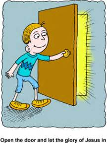 Why Is The Open Door Policy Important by Open Door Policy Available All The Time Kingdom