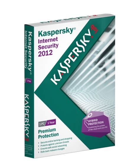 Kaspersky Security Malaysia kaspersky declared top banking security solution hardwarezone my