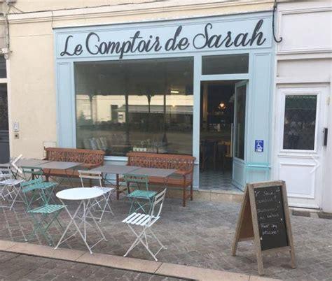 Le Comptoir Anglais by Le Comptoir De Century 21 Maitrejean Immobilier