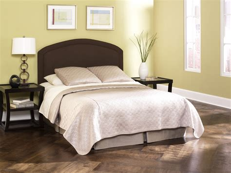 sleep number headboard sleep number adjustable beds singular focus adjustable