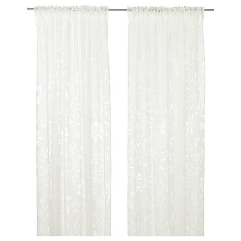 ikea cutains curtains ready made curtains ikea