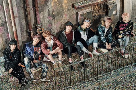 bts not today live bts to present new songs for the first time at seoul