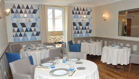restaurant decoration d 233 coration restaurant cocatrix 224 201 tr 233 chy par secrets d 233 co
