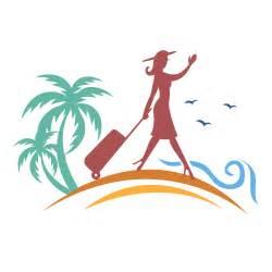 design travel amp hotel logos free logo maker