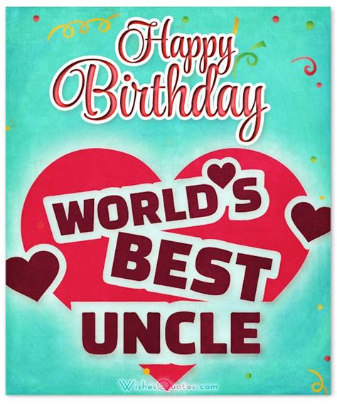 printable birthday cards uncle happy birthday wishes for uncle