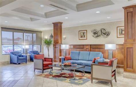 comfort inn landmark alexandria va reviews comfort inn landmark alexandria va united states
