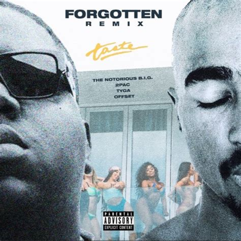 tyga taste instagram taste remix feat tyga offset 2pac the notorious b i