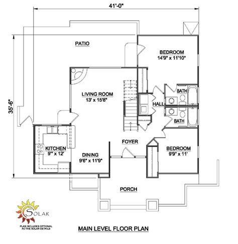 pueblo style house plans pueblo house designs house design