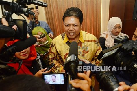 Bio Bandung bio farma jamin tak ada vaksin palsu dalam pin republika