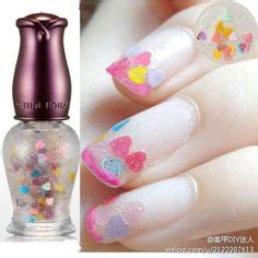 Etude House Forest Nail 1000 images about etude house on kpop brushes and south korea