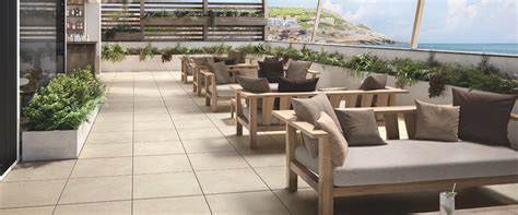 fliese 30x30 collection outdoor