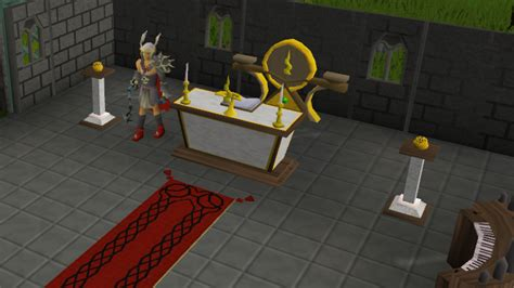 Osrs House Styles by Construction Guide Pages Tip It Runescape Help The