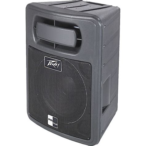 Speaker Passive Peavey Bw15 Made In Usa peavey pr subwoofer musician s friend