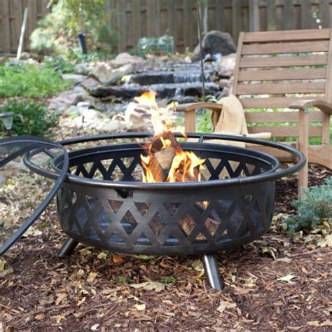 Firepits For Sale Top 5 Best Pit Large For Sale 2017 Best Gift Tips