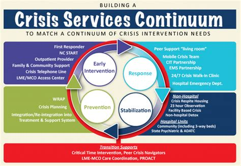 a guide to crisis intervention mindtap course list books local community solutions crisis solutions carolina