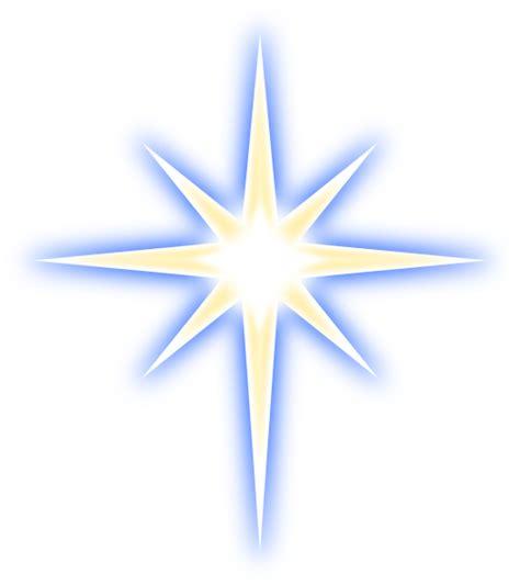 printable north star north star clip art at clker com vector clip art online