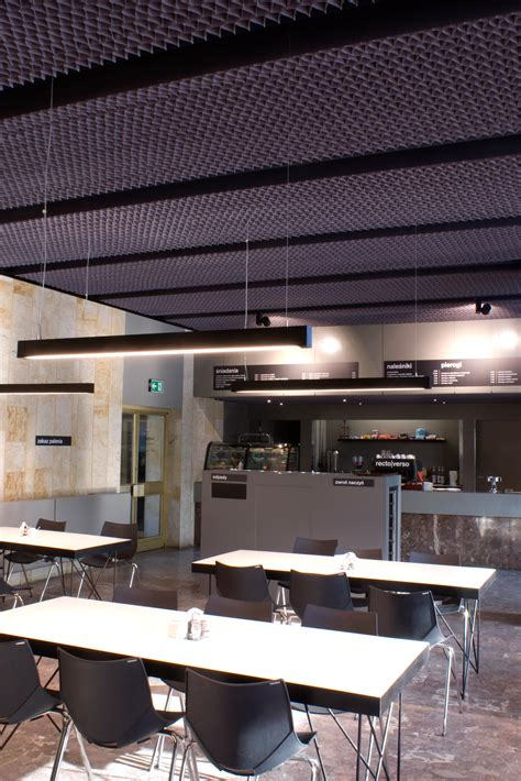 Honeycomb Ceiling by Honeycomb Ceiling Suspended Ceilings From Proc 201 D 201 S