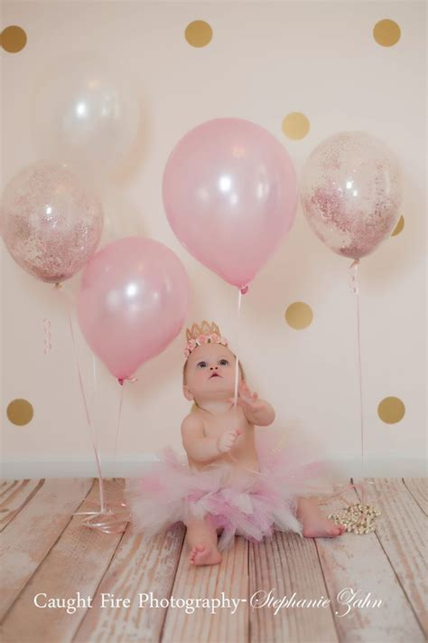1000 images about 1st bday photo shoot ideas on pinterest 1st 1000 ideas about cake smash backdrop on pinterest cake
