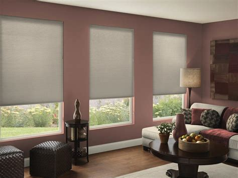 light filtering cellular shades 3 8 double cell light filtering honeycomb shades shade