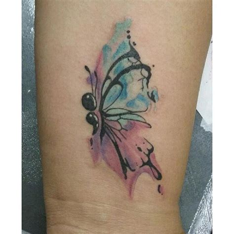 watercolor tattoos canada 609 best images about tattoos on discover best