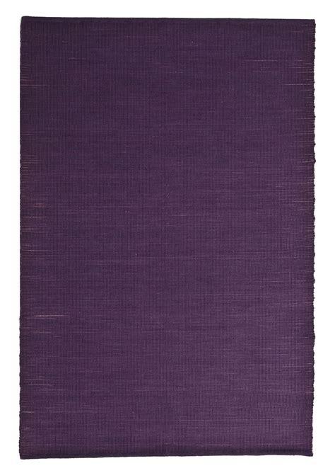 tappeto tatami tappeto tatami di nanimarquina viola made in