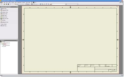 american standard templates for autocad autocad title block template out of darkness