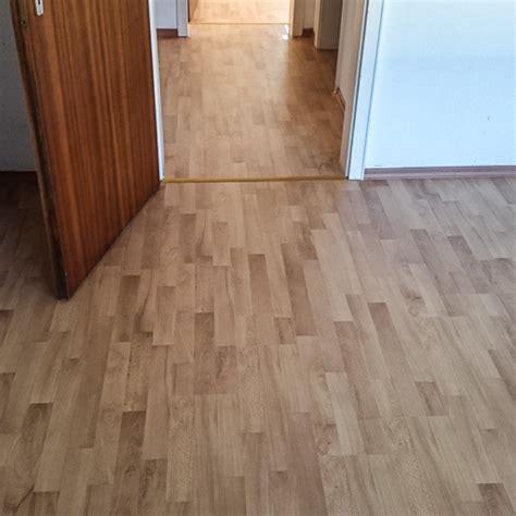 laminat über teppich laminat auf teppichboden laminat und zubeh 246 r teppichboden