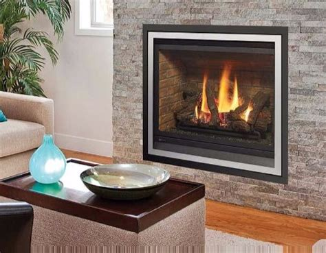 regency excalibur gas fireplace tevis home