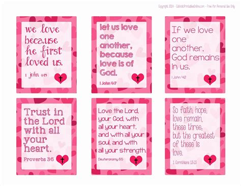 Bible Verse Card Template by Advanced Stock Of Printable Christian Greeting Cards