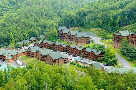 gatlinburg tennessee best vacation dealz