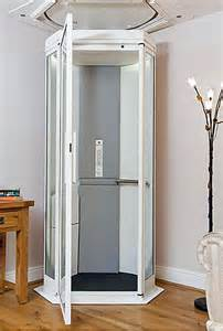 Small Home Elevator Cost Small Lift Gallery
