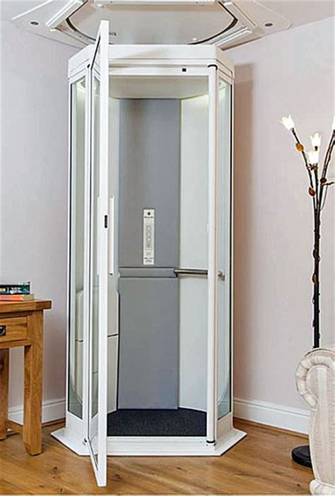 Small Home Elevators Uk Our Guide To Choosing A Homelift Terry Lifts