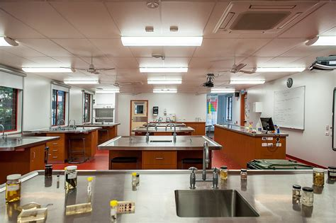 Termometer Untuk Praktek Kimia desain denah laboratorium ipa
