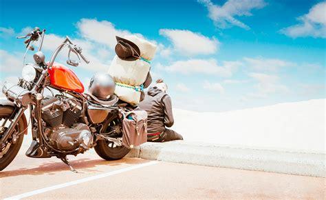Motorradtour Um Die Welt by Motorrad Reisewelt Die Welt Mit Dem Motorrad Entdecken