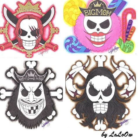 one piece jolly roger tattoo 71 best images about one piece on pinterest jokers